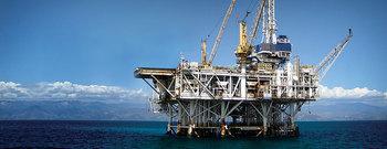 Blco,Bonny Light Crude Oil,Crude Oil Mandate,Crude Oil Facilitator,Nigeria  Blco,Nigeria Crude Oil,Nigeria Bonny Light Crud - Buy Bonny Light Crude Oil