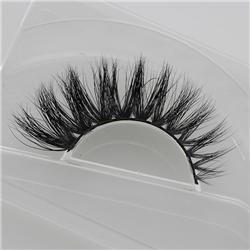 f01e13a18b6 Wholesale Price Mink 3d Hair Eyelash 3d Fiber Lashes With Plastic ...