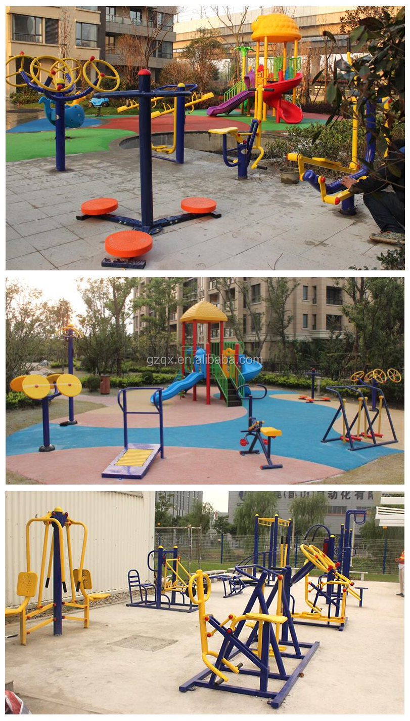 outdoor childrens outdoor toys outdoor playsets for toddlers play