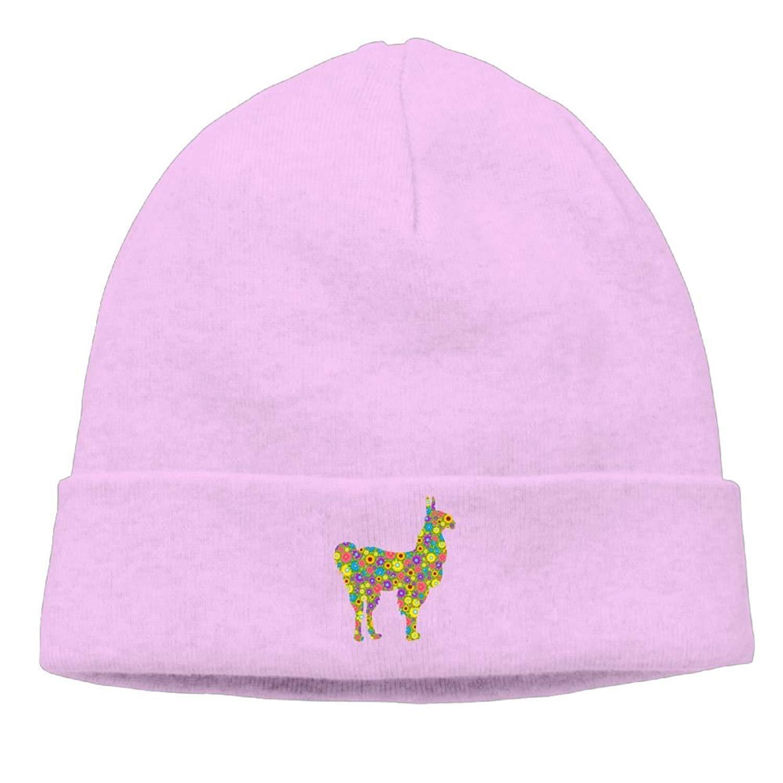 FeiTian Llama Alpaca Comfort Baseball Caps For Men /& Women Durability Great For Activities Adventures Polo Style Hats