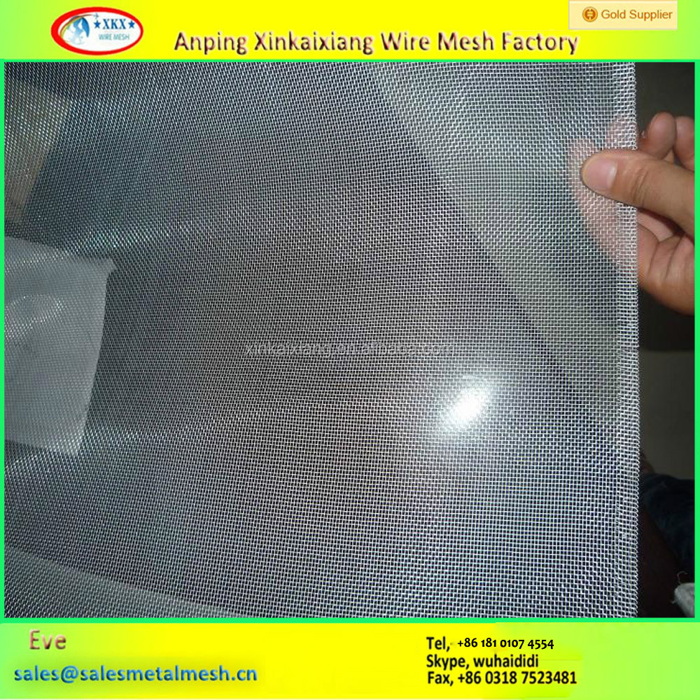 Aluminum Frame Insect Screen, Aluminum Frame Insect Screen Suppliers ...