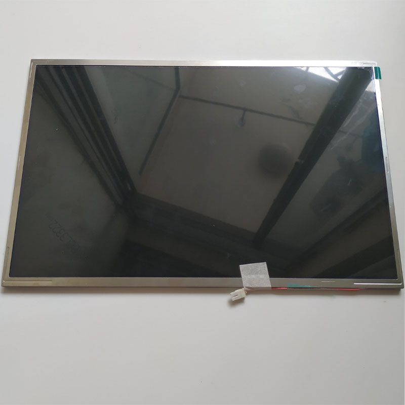 "Original A + 13,3 ""20Pin LCD Laptop SCREEN B133EW01 N133I1-L01 N133I7-L01 LTN133AT07 Für Asus S1300 F6V F6VE W7J"