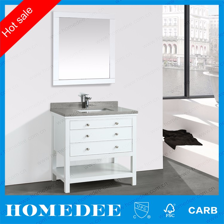 bathroom vanity cabinet wholesale bathroom vanity bathroom furniture
