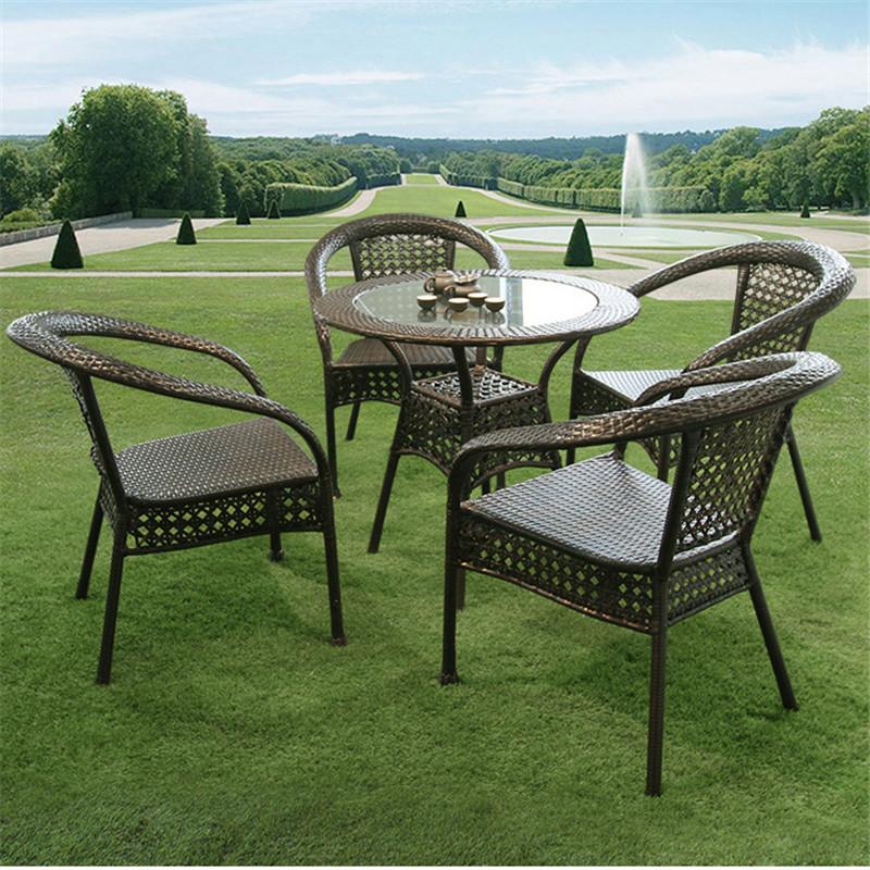 grossiste ensemble table et chaise de cuisine acheter les. Black Bedroom Furniture Sets. Home Design Ideas