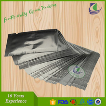 Customized FDA compliant certified vacuum seal food bags
