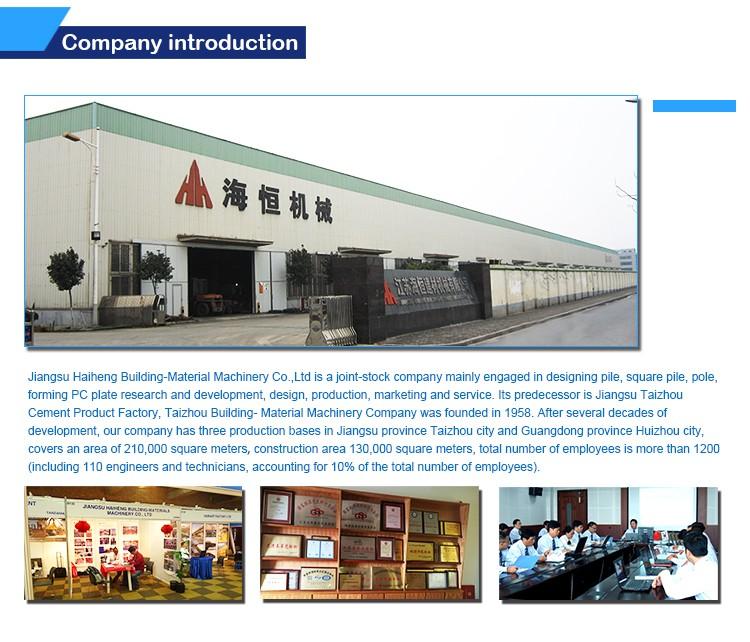Building Construction Best Prices Dai Paving Mould - Buy Mold,Mould  Dai,Paving Mould Product on Alibaba com