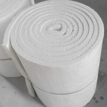 Fibra Di Ceramica Prezzi.Fibra Di Ceramica Fibra Di Ceramica Prezzo Fibra Ceramica Feltro Buy Fibra Di Ceramica Fibra Di Ceramica Prezzo Fibra Ceramica Feltro Product On