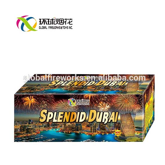 600 Shots 1 4g Un0336 Colored Liuyang Stage Big Fireworks Cakes - Buy Big  Fireworks Cake,Stage Fireworks,Liuyang Fireworks Product on Alibaba com