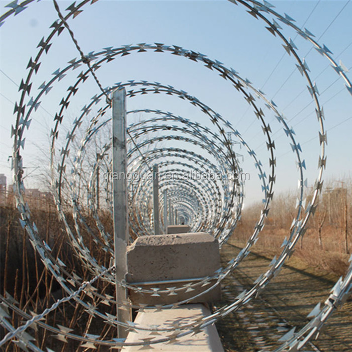 Wire Fence Price Philippines, Wire Fence Price Philippines Suppliers ...