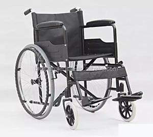 103da83d284 Wheelchair Price In Pakistan