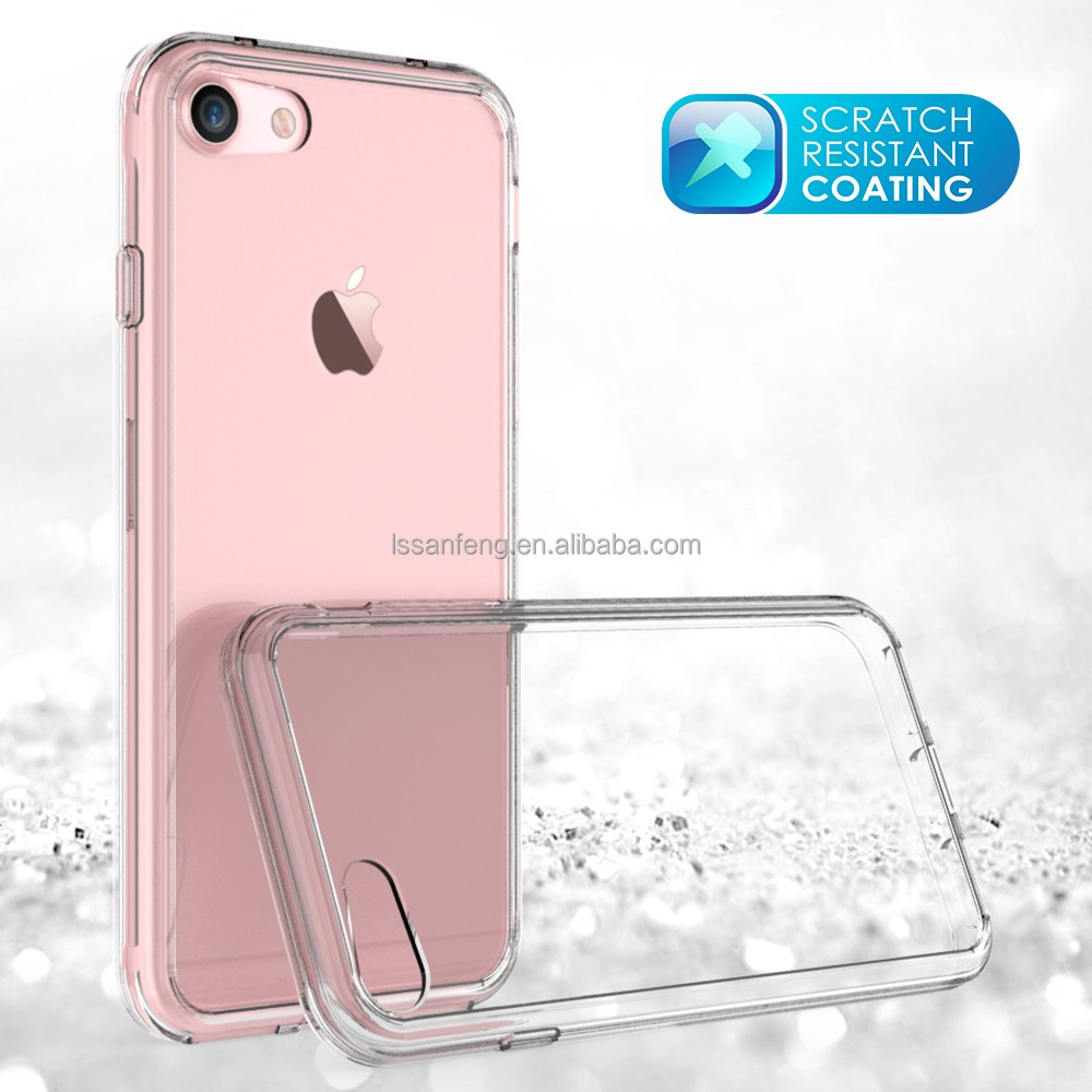 gel phone case for iphone 7
