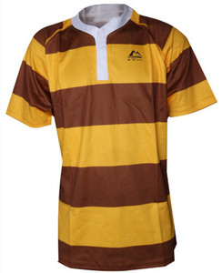 4f7b7496a Kids Rugby Shirts, Kids Rugby Shirts Suppliers and Manufacturers at  Alibaba.com