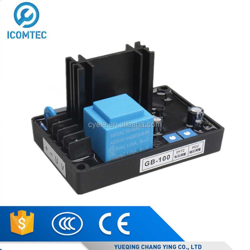 Brush generator avr circuit diagram gb 100 single phase buy brush generator avr circuit diagram gb 100 single phase buy generatorstabilizer voltage stabilizergenerator avr product on alibaba asfbconference2016 Image collections