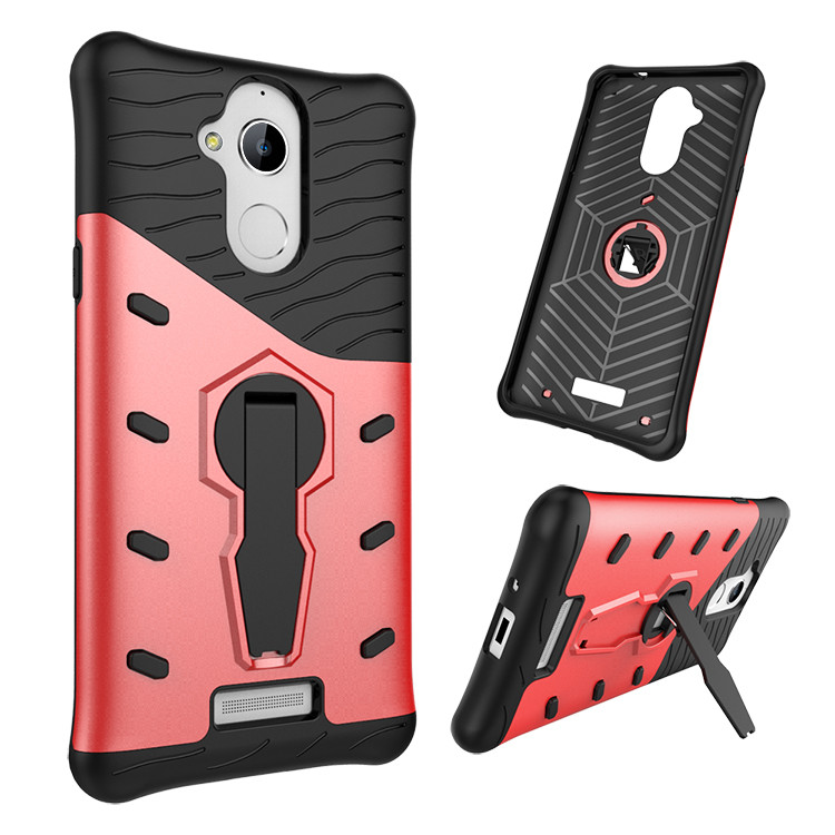 Back Case Cover For Cool Pad Note 5 Phone Case Private Label - Buy For  Coolpad Note5,For Coo Lpad Note 5,For Coolpad Note 5 Product on Alibaba com