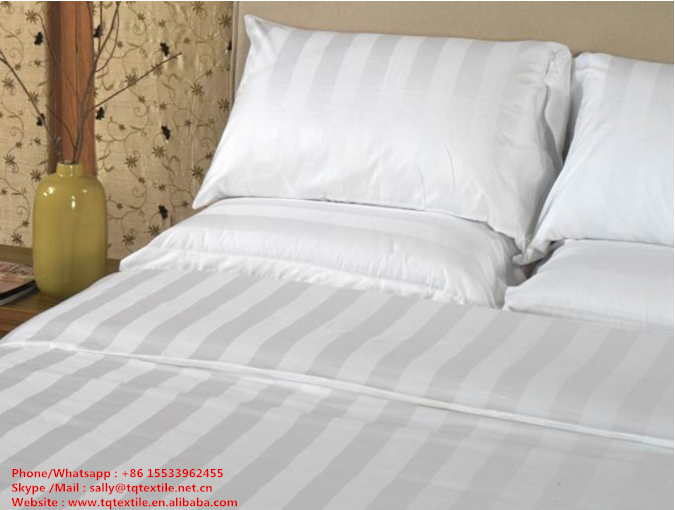 high thread count fabric high thread count fabric suppliers and at alibabacom