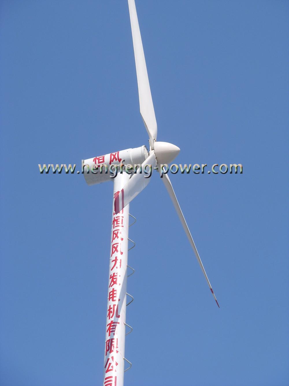 China wind energy china wholesale 🇨🇳 - Alibaba