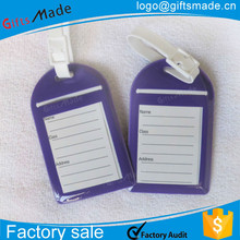 Luggage tag with belt luggage tag with belt suppliers and luggage tag with belt luggage tag with belt suppliers and manufacturers at alibaba reheart Images
