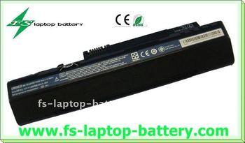 Original Laptop Battery Um08b32 Um08b52 For Acer Aspire One Zg5 ...