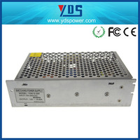 best products cheapest prices for 12v bench power supply with 12V 200W power supply for led light /cctv equipments