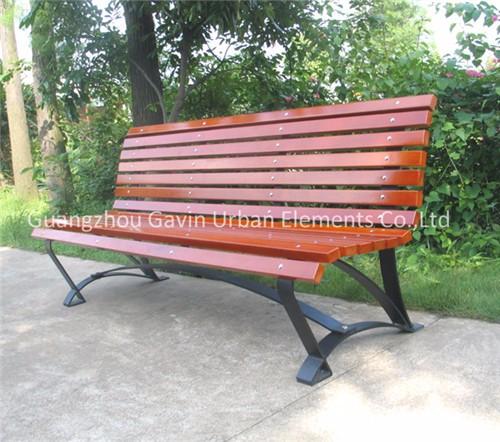 Prime 8 Feet Long Outdoor Steel Wood Plastic Composite Slats Customarchery Wood Chair Design Ideas Customarcherynet