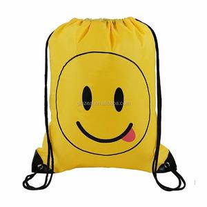 Emoji Bags a0f44ba67ca6c