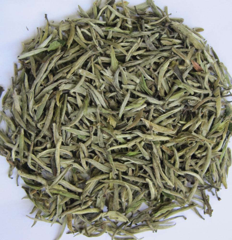 White Tea Silver Needle B Chinese White tea price fujian - 4uTea | 4uTea.com