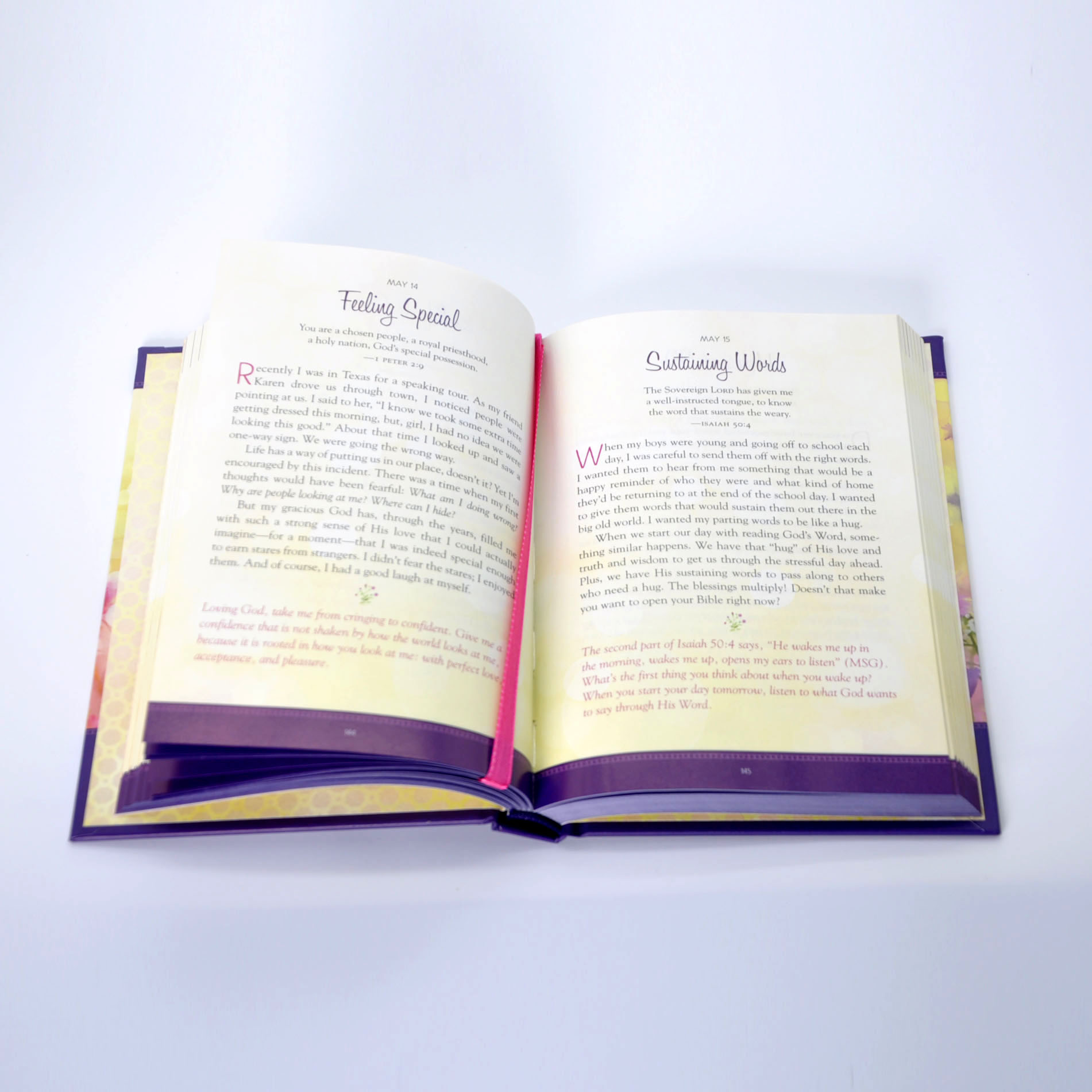 Customized Embossed Logo Full Color Syrian Arabic Books For Adults