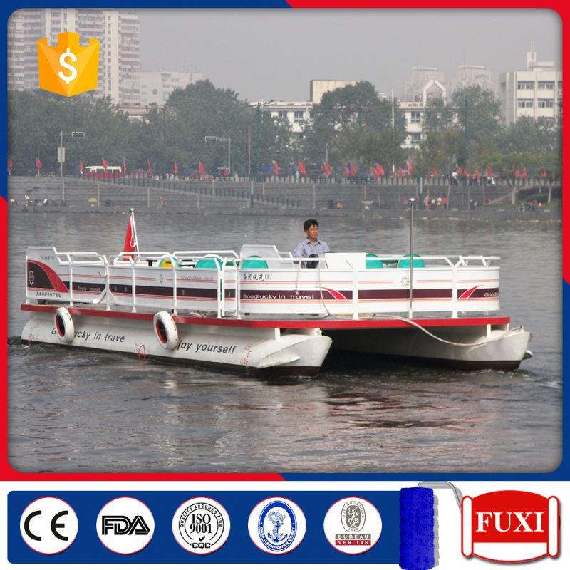 Haute Construire Marine Bateau Peinture Bateau Fond Époxy Anticorrosion  Revêtements Du0027apprêt Peinture