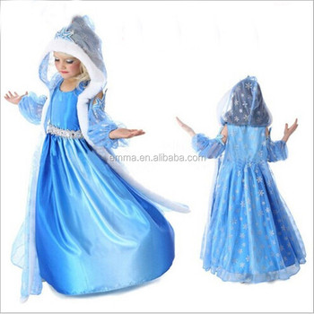 frozen elsa dress wholesale and Elsa Queen Girls Cosplay Costume Party Formal Dress BC1001  sc 1 st  Alibaba & Frozen Elsa Dress Wholesale And Elsa Queen Girls Cosplay Costume ...