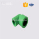 All type, size, color ppr/pp-r pipe fitting elbow