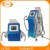 2016 Vacuum Roller Laser Velashape Machine With Cavitation Radio Frequency