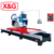 Automatic Single Arm Marble Granite Stone Cutting Machine