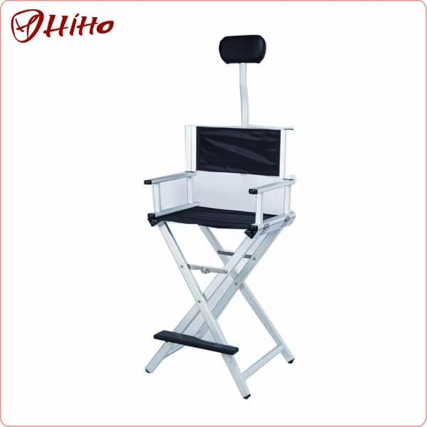 Permanent Makeup Chair, Permanent Makeup Chair Suppliers And Manufacturers  At Alibaba.com