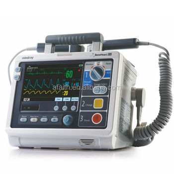 mindray beneheart d3 defibrillator chinese top one economical rh alibaba com Mindray Anesthesia Mindray North America