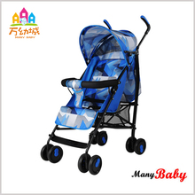Wholesale adjustable backers baby stroller cover