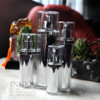 /product-detail/75ml-metallic-plastic-airless-bottle-serum-tube-bottle-60237779926.html