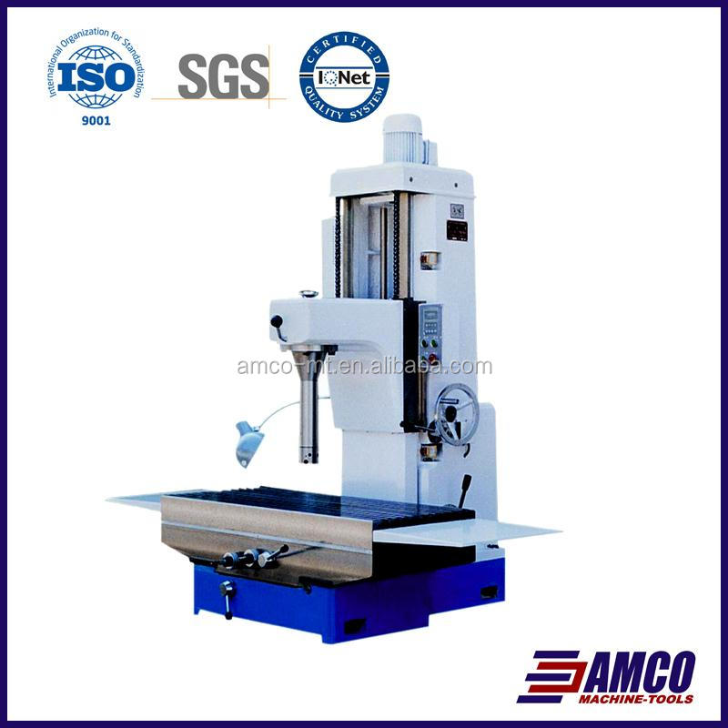 lowest price internal combustion engine cylinder boring machine