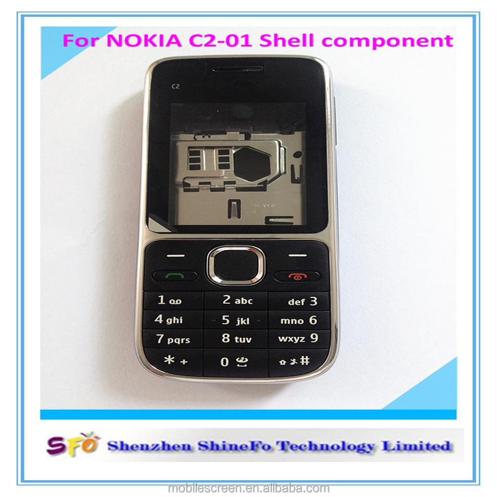 Daftar Harga Nokia N5000 Termurah 2018 Kaos Kaki Marel Socks Men Sock Mc1p 16 Ms008 Black C2 01 Picturesimages Photos On Alibaba