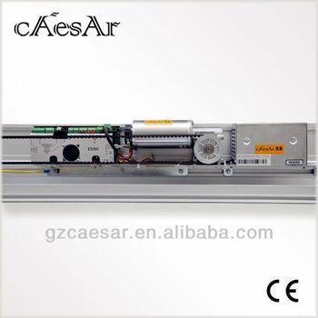 Es200 Mdu Automatic Door Controller