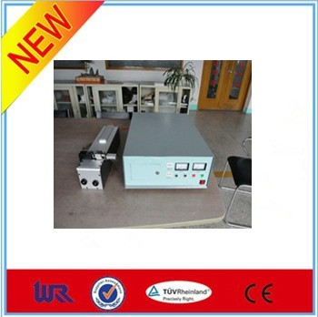 CJHJ 2020 Ultrasonic Wire Harness welding machine cjhj 2020 ultrasonic wire harness welding machine ultrasonic metal ultrasonic wire harness welding machine at soozxer.org