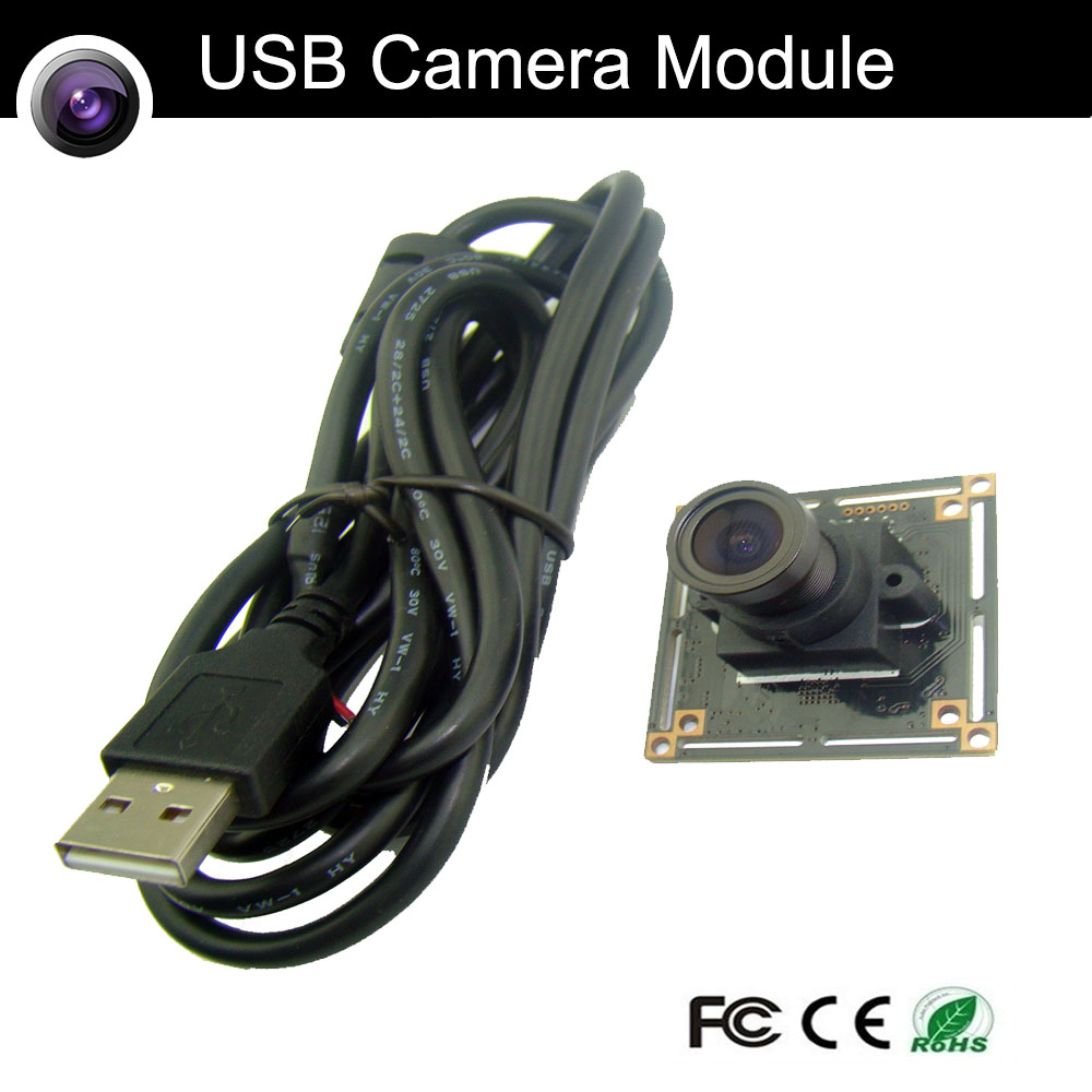 Usb Camera Module Suppliers And Manufacturers At Modular Surveillance Wire Diagram