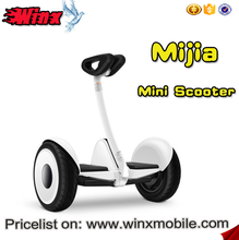 Original for Xiaomi nine bot mini self balancing electtric scooter