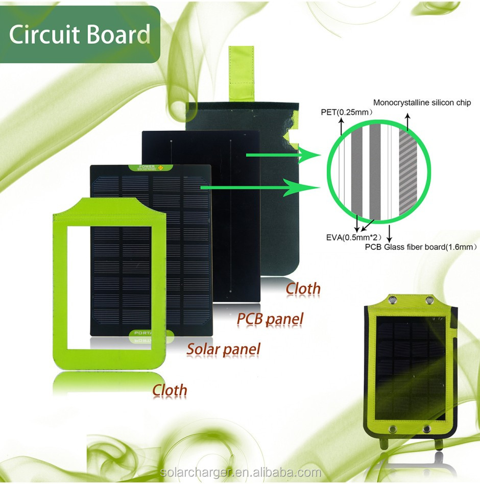 China Iphone Charger Solar Wholesale Alibaba Waterproof Mobile Phone Circuit Boards