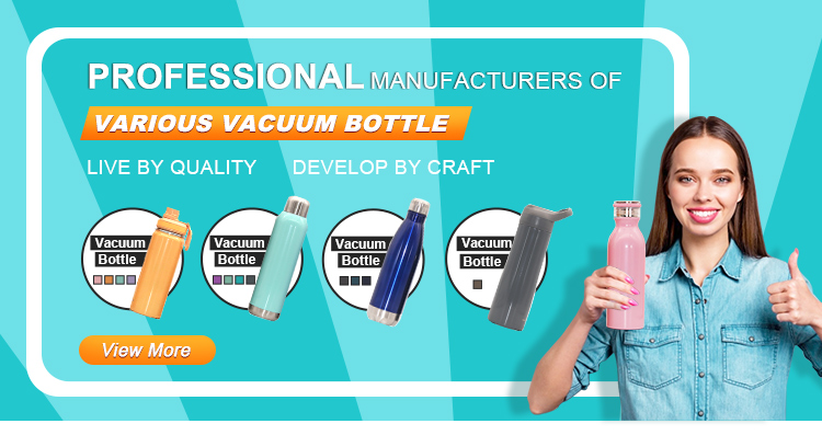 Custom logo  Tritan Plastic Water Bottle with silicone strap wholesale
