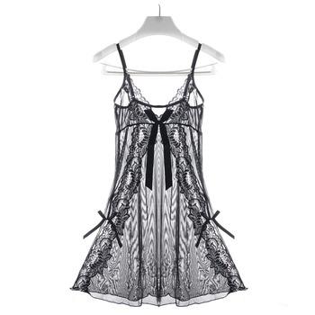 d5fc3174e3b Bonvatt Asian popular design silk nightgowns high quality best price  sleepwear china silk pajamas
