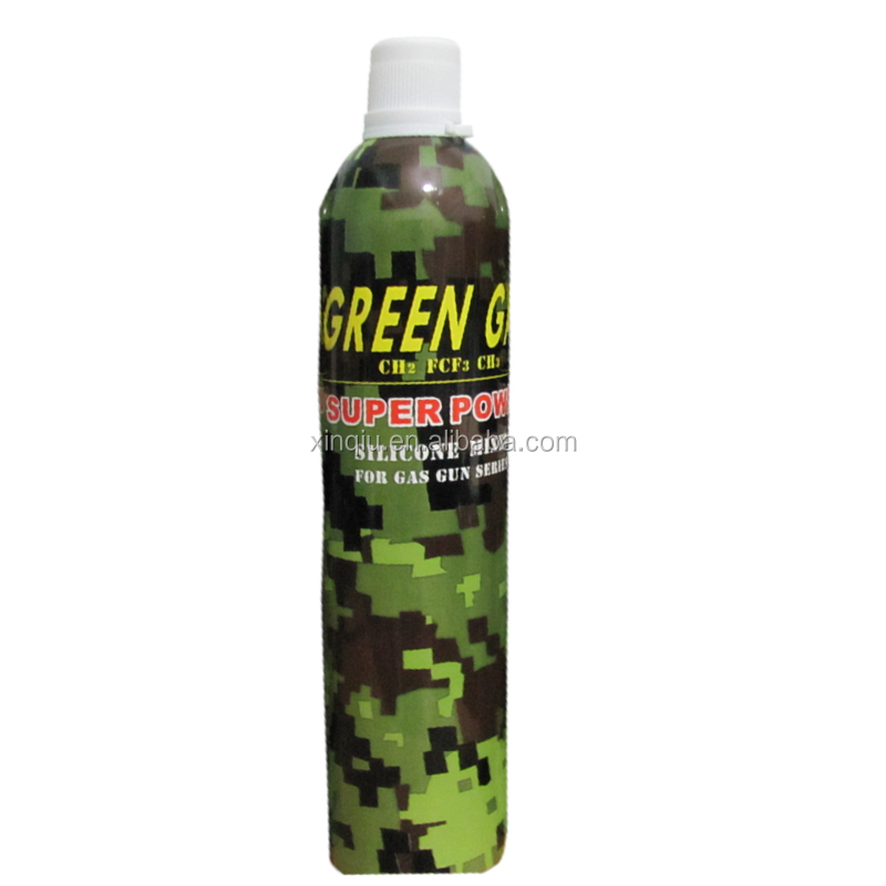 Silicone Lubricant Oil Spray for Airsoft Firearm/PREVENT RUST