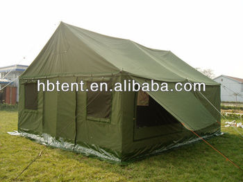 central pole army tent military tent Waterproof Canvas Military Tent - Buy Military TentArmy  sc 1 st  Alibaba & Central Pole Army Tent Military Tent Waterproof Canvas Military ...