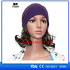 Unisex Yoga Sport Dance Biker Wide Headband Hairband hat Elastic Turban Hoop