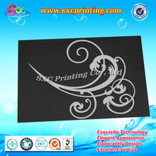 Factory of 18 years experience water transfer tattoo sticker, tattoo sticker makeup