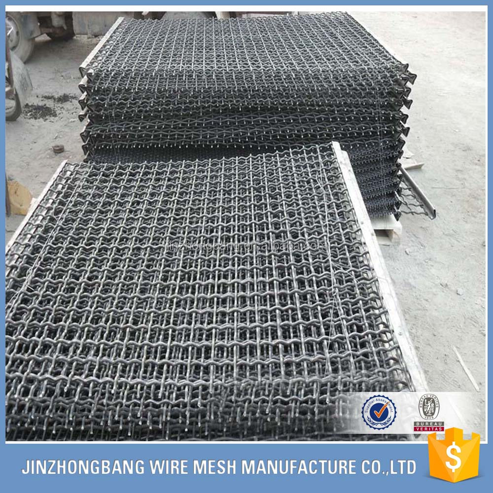 Ultra Fine Woven 100/200/300/500 Micron Stainless Steel Mine Sieve ...